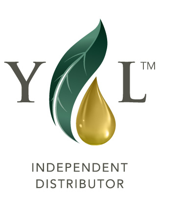 Young Living Independant Distributor